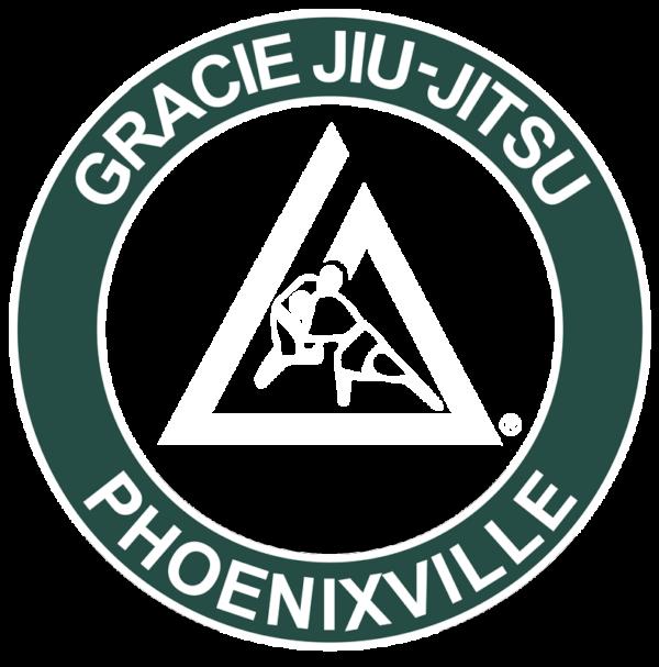 Round-logo-800-1